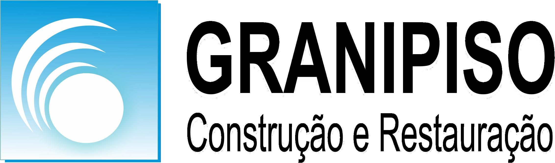 Granipiso - Restauração de Pisos, Construção de Quadras e Piso Granilite