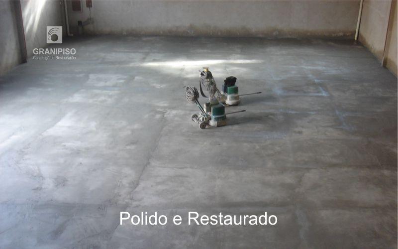 concreto-caxambu-02