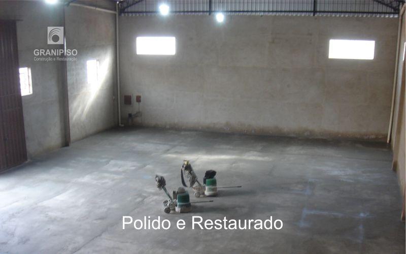 concreto-caxambu-03