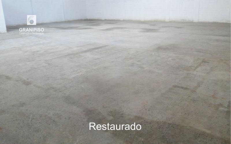 concreto-sl-04