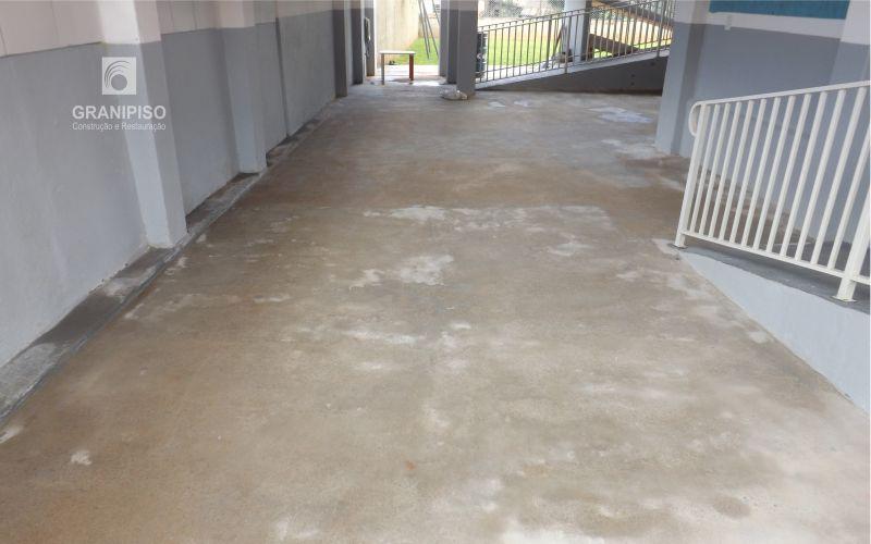 restauracao-concreto-01