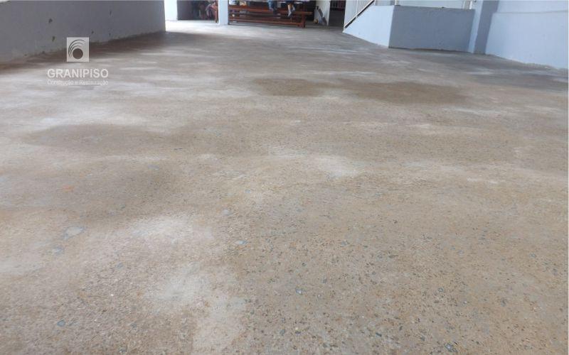restauracao-concreto-02