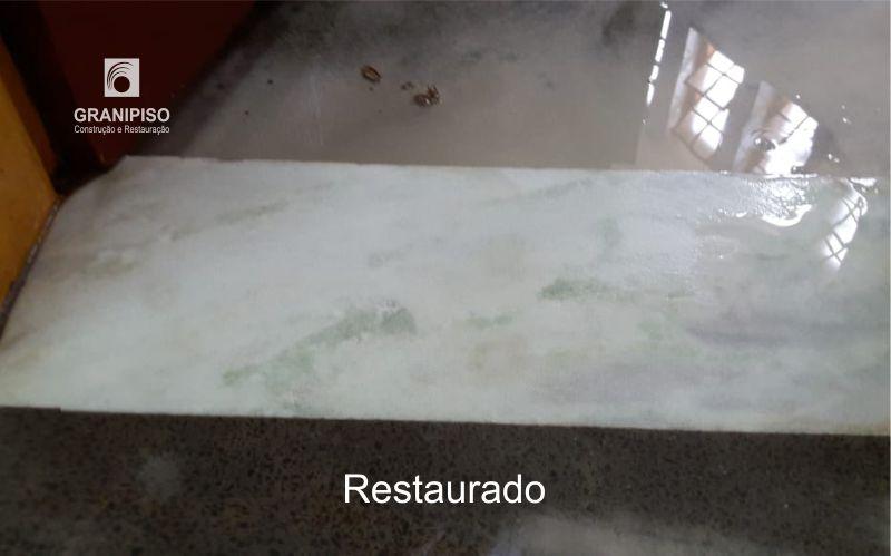 granilite-granipiso-03