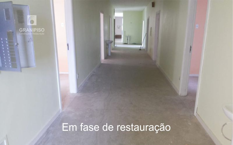 restauracao-granilite-hospital-05